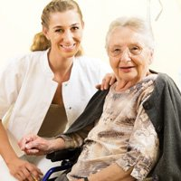 Medical Social Worker Farmington Hills MI - Assisted Living, Nurses - At Home Health Services - b