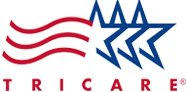 Insurance - At Home Health Services - tricare