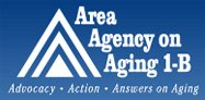 At Home Health Services - Helpful Resources - area_agency_of_agin
