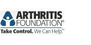 At Home Health Services - Helpful Resources - arthritis